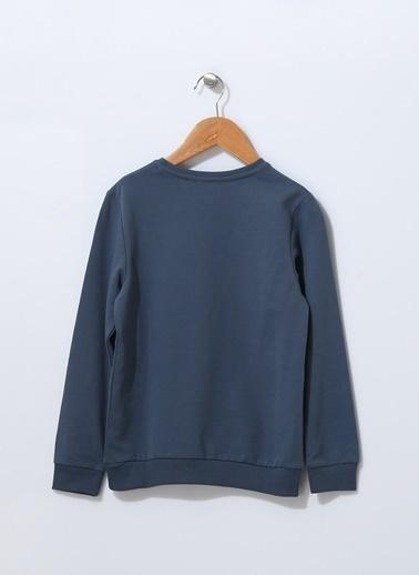 Limon Company Sweatshirt İndigo